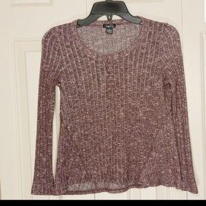 Rue21 lightweight sweater